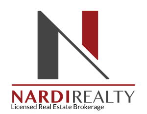 All rentals are listed with Nardi Realty. Nardi Realty does not manage the properties.